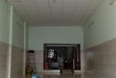 Nhà mặt tiền 4,3x35m, ngã tư bình thung, QL1K, B. Dương