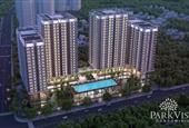 Căn hộ cao cấp Park Vista nằm ngay cạnh Phú Mỹ Hưng 2 chỉ 1tỷ2/căn LH nhận giá gốc CĐT 0901373869