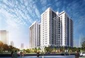 Bán căn hộ Thủ Thiêm tầng 8, 9 1PN, 2PN giá chủ đầu tư 950tr hướng view cực đẹp lh 0904682139