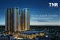 [Kênh chủ đầu tư] chỉ 500 triệu sở hữu chung cư Goldsilk Hà Đông - lãi suất 0% - Tặng ô tô - chiết khấu 8,7%