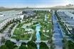 Nam Phong Eco Town