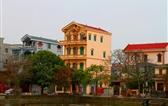 KĐT Đồng Nguyên