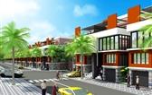 Khu đô thị Phú Thuận Lợi