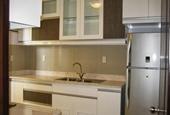 Cần tiền bán gấp bán căn hộ Grand View Phú Mỹ Hưng, quận 7, giá tốt