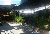 Sang quán nhậu gần đường 2/4 Nha Trang, rộng 500m2, giá sang chỉ 350 triệu