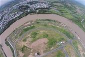 Dự án đất nền khu nhà ở cao cấp cán bộ Tân Cảng Quận 9. LH: 0932217383