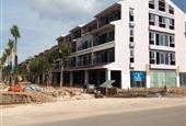 Bán căn khách sạn mini tại Trần Hưng Đạo – Bãi Trường – Phú Quốc giá 3,9 tỷ