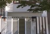 Bán nhà 2 tầng đường Nguyễn Công Trứ, Phường Mỹ Hải, TP. Phan Rang-Tháp Chàm, giá rẻ, LH 0989470418