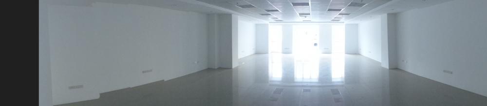 Cho thuê văn phòng tại Vĩnh Xuân Building, 39 Trần Quốc Toản, Hoàn Kiếm, Hà  Nội 2932000
