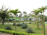 Nhà Đất Thuận An Bình Dương Giá Rẻ Gần Tp HCM - Trả góp 5 năm
